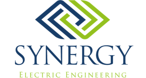 esbconsultores, esb, Synergy Electric, Marketing